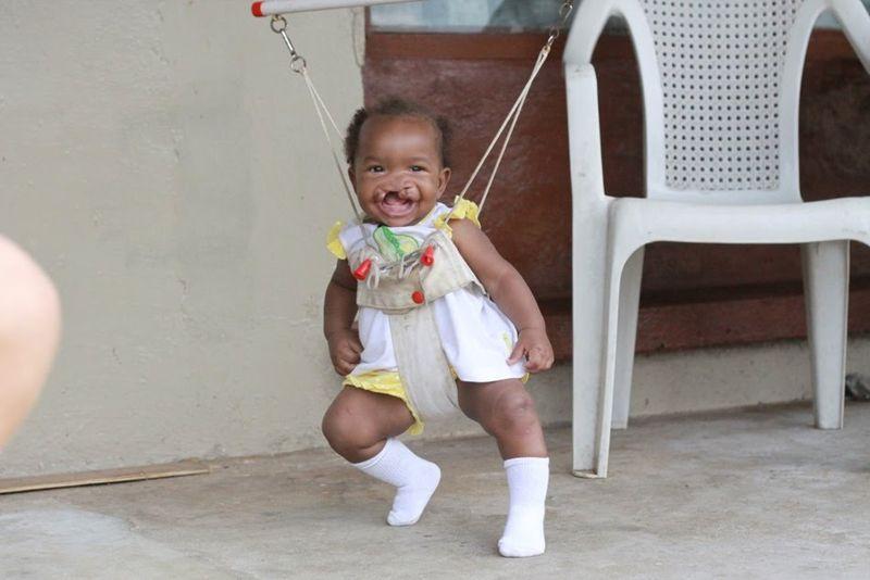 Liberia January 10 017-1