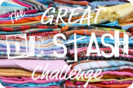 Destash challenge 425
