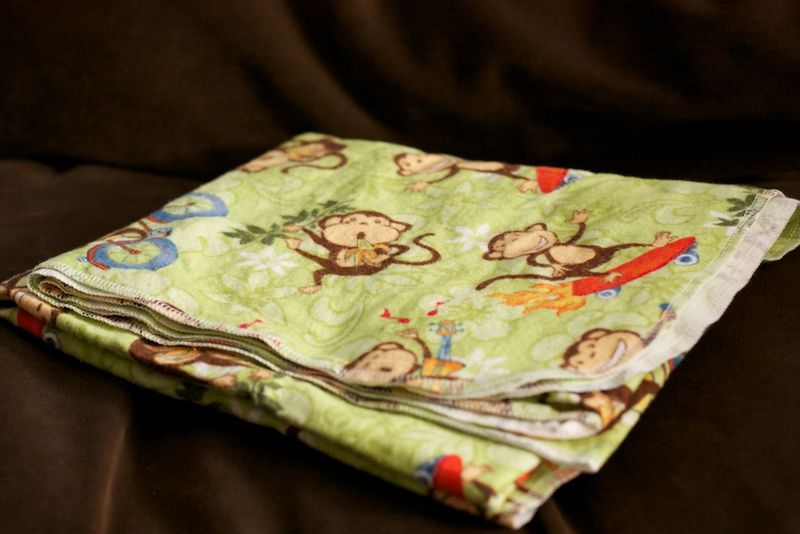 Baby sewing 093
