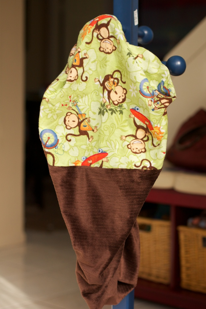 Baby sewing 094