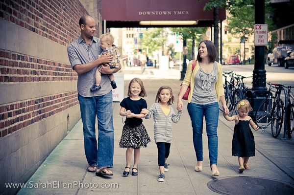 Family blog 257