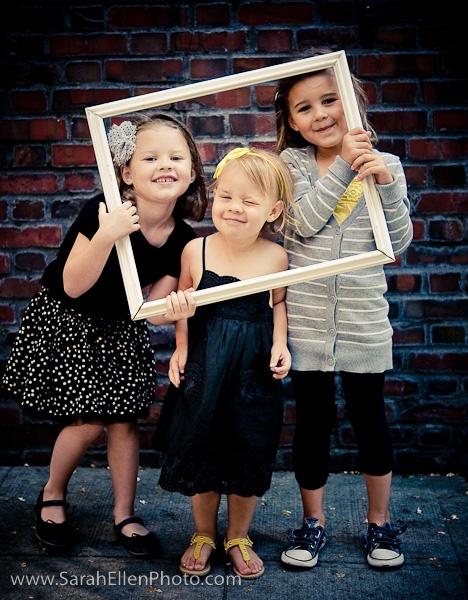 Family blog 253