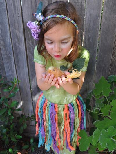 Fairy-Costume11