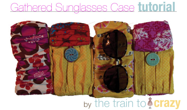 Sunglass-case-tutorial