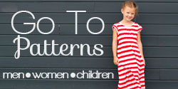Go-To-Patterns-September-Ad