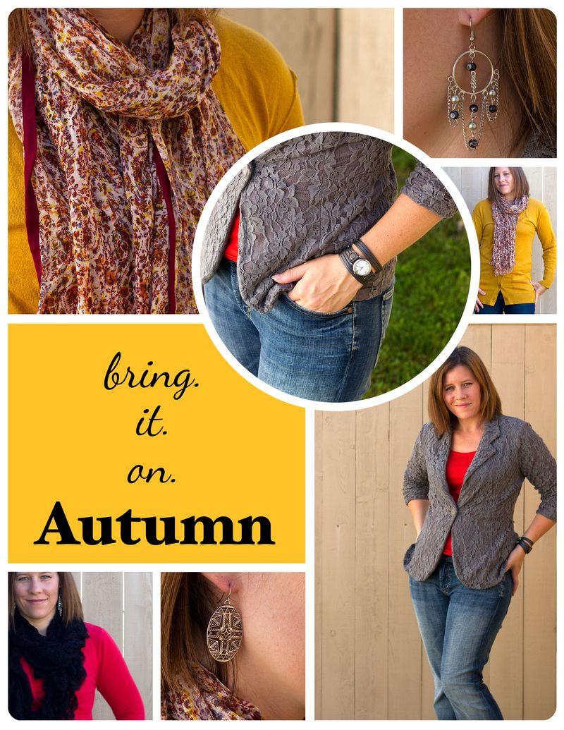 World-market-fall-fashion