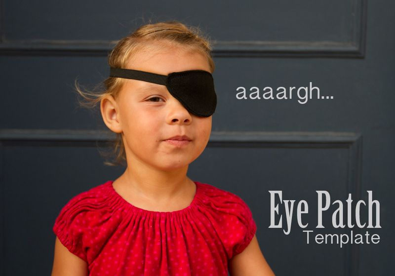 Eye-patch-template-photo
