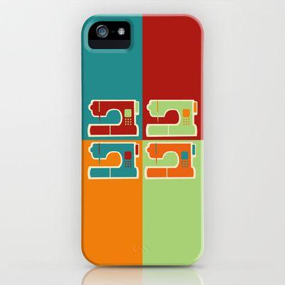 Mod phone