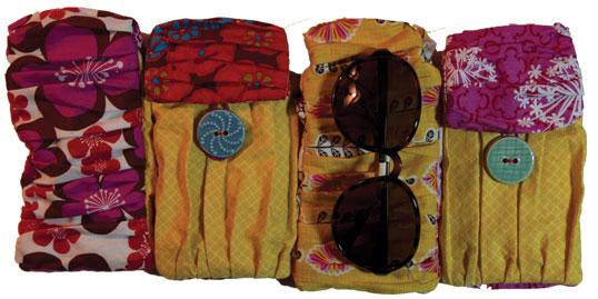 Sunglass-case-1