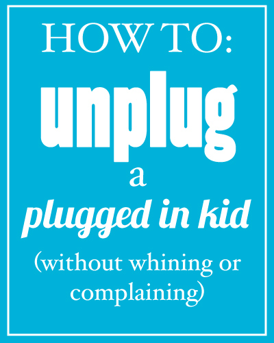 How-to-unplug-a-plugged-in-kid