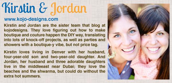 About-kirstin-and-jordan