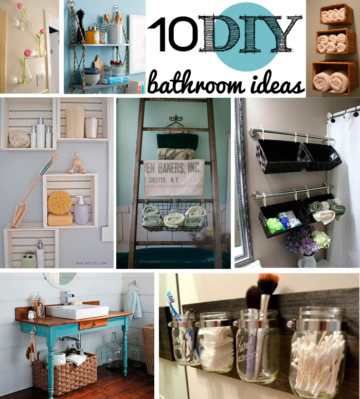 10-DIY-bathroom-ideas--love-these!