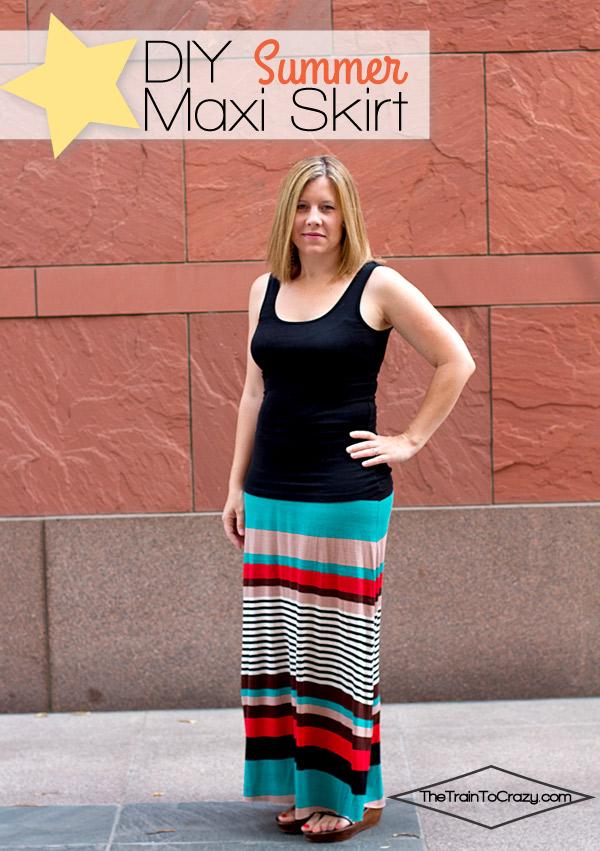 DIY-summer-maxi-skirt-tutorial