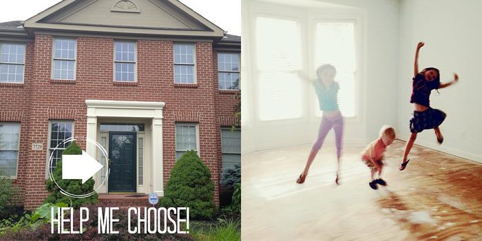 House-photos