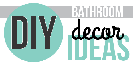 Diy-bathroom-decor-ideas