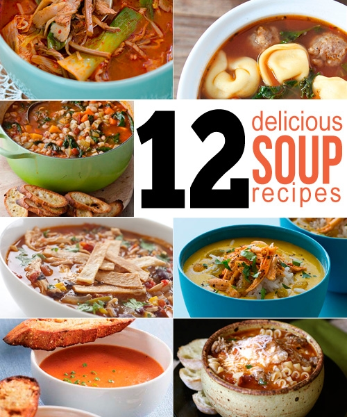 12-delicious-hearty-soups-you'll-love