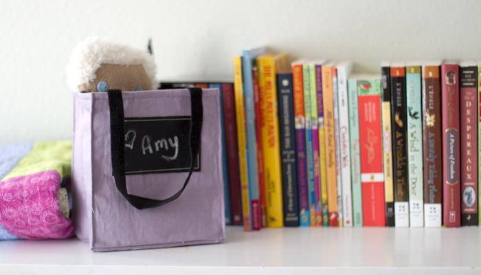 Fabric-gift-bag-pattern