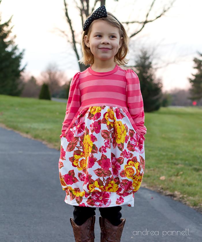 Belinda-Dress-2