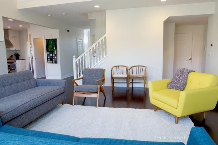 Living-room-4
