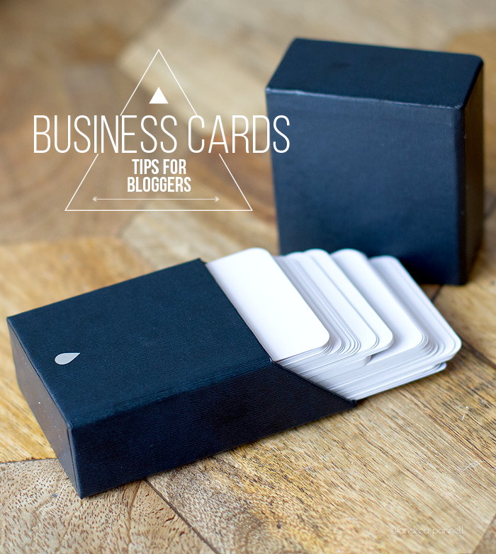 Business-card-tips-for-bloggers