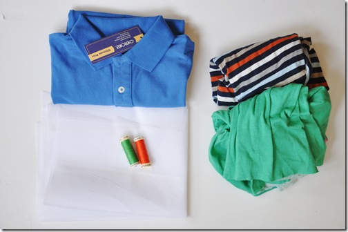 personalized polos 001