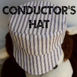 Conductorhatphotos-0370