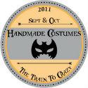 costumes 2011