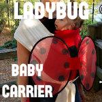 ladybug-title