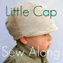 little cap sew along