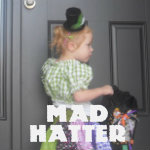 madhatter 1
