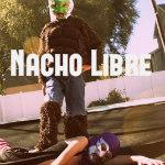 nacholibre