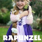rapunzel-084