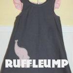 ruffleump