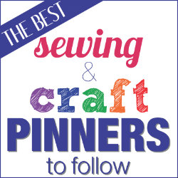 the-best-sewing-and-craft-pinners 250