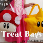 treatbags