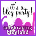 It's a Blog Party