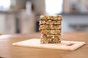 granola-bar-recipe-gluten-free-and-dairy-free