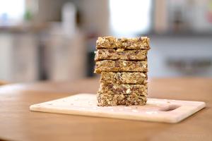 granola-bar-recipe-gluten-free-and-dairy-free