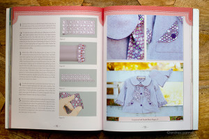 sew-classic-clothes-(1-of-2)
