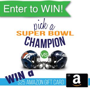 Superbowl-Giveaway